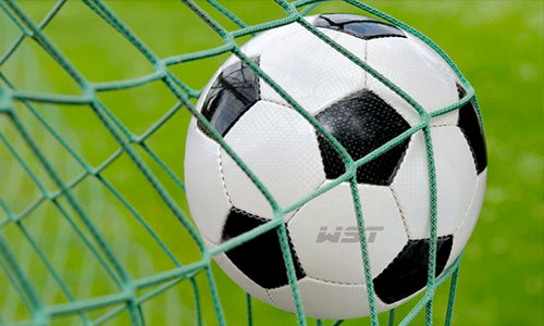Droit au but : formez-vous et soyez prêts à entre dans le monde du sport professionnel